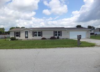 Casa en ejecución hipotecaria in Mclean Condado, IL ID: F3747720