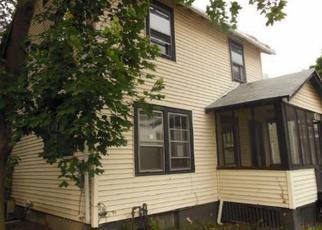 Casa en ejecución hipotecaria in Orange Condado, NY ID: F3748325