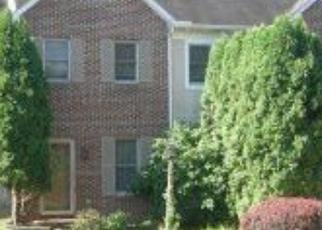 Casa en ejecución hipotecaria in Lancaster Condado, PA ID: F3749239