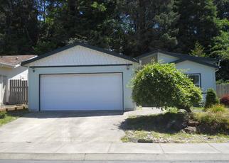 Casa en ejecución hipotecaria in Lincoln Condado, OR ID: F3749296