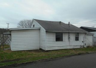 Foreclosure Home in Chillicothe, OH, 45601,  ORANGE ST ID: F3749431