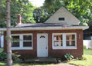 Casa en ejecución hipotecaria in Kalamazoo Condado, MI ID: F3750148