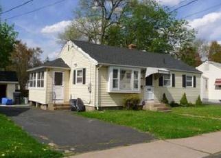 Casa en ejecución hipotecaria in Hartford, CT, 06106,  PRINCETON ST ID: F3750851