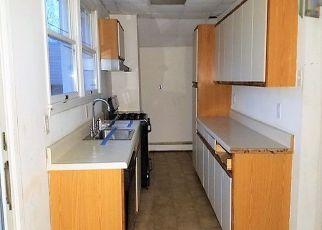 Casa en ejecución hipotecaria in Patchogue, NY, 11772,  WILLOW WALK ID: F3751038