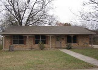 Foreclosure Home in Grayson county, TX ID: F3751148
