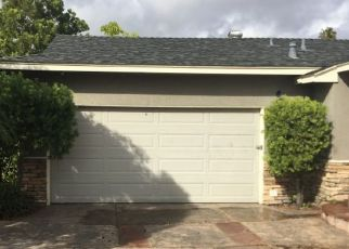 Foreclosure Home in San Diego, CA, 92120,  SEAMAN ST ID: F3751304