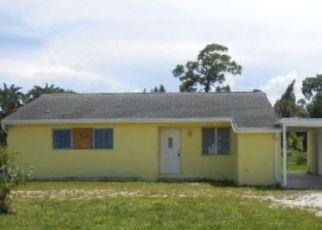 Casa en ejecución hipotecaria in Palm Beach Condado, FL ID: F3752723