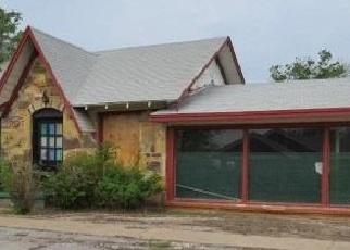 Casa en ejecución hipotecaria in Wichita Condado, TX ID: F3753589