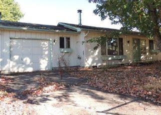 Casa en ejecución hipotecaria in Linn Condado, OR ID: F3753981