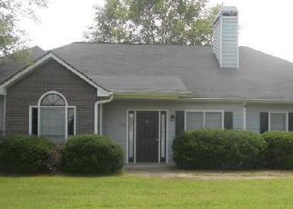 Casa en ejecución hipotecaria in Henry Condado, GA ID: F3758382