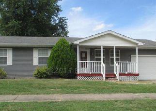 Casa en ejecución hipotecaria in Marion Condado, IL ID: F3761049