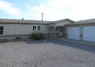 Casa en ejecución hipotecaria in Las Cruces, NM, 88012,  RINCON DE AMIGOS ID: F3763644
