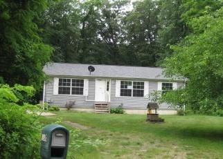Casa en ejecución hipotecaria in Hillsdale Condado, MI ID: F3763900