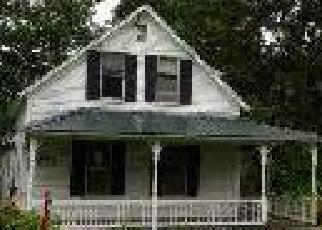 Casa en ejecución hipotecaria in Windsor Condado, VT ID: F3764788