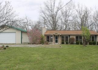 Casa en ejecución hipotecaria in Crossville, TN, 38571,  FOXWOOD DR ID: F3764917