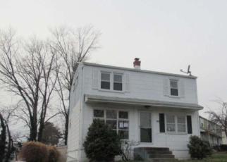 Casa en ejecución hipotecaria in Delaware Condado, PA ID: F3765272