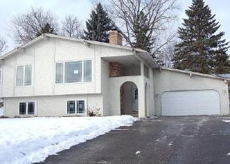 Casa en ejecución hipotecaria in Hennepin Condado, MN ID: F3766627