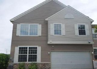 Casa en ejecución hipotecaria in Dakota Condado, MN ID: F3766665