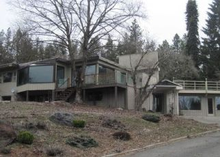 Foreclosure Home in Coeur D Alene, ID, 83814,  E STANLEY HILL RD ID: F3768143