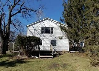 Foreclosure Home in Washtenaw county, MI ID: F3768407