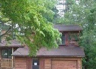 Casa en ejecución hipotecaria in Clayton Condado, GA ID: F3768478