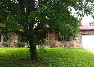 Casa en ejecución hipotecaria in Lancaster, KY, 40444,  OAK DR ID: F3768753
