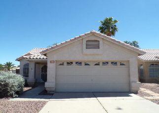 Casa en ejecución hipotecaria in Gilbert, AZ, 85233,  W LINDA LN ID: F3768949