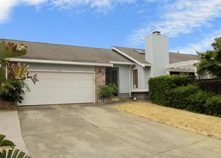 Casa en ejecución hipotecaria in Solano Condado, CA ID: F3769473