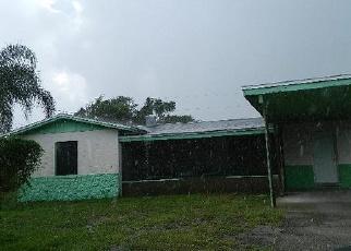 Casa en ejecución hipotecaria in Seminole Condado, FL ID: F3769874