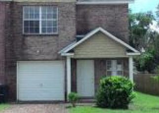 Foreclosure Home in Jacksonville, FL, 32207,  ATHERTON ST ID: F3770183