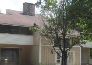 Foreclosure Home in Houston county, AL ID: F3772057