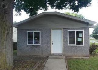 Casa en ejecución hipotecaria in Delaware Condado, IN ID: F3772598