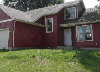 Casa en ejecución hipotecaria in Saint Joseph Condado, IN ID: F3773768