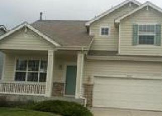 Casa en ejecución hipotecaria in Arapahoe Condado, CO ID: F3773947
