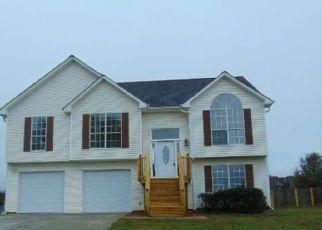 Casa en ejecución hipotecaria in Mcdonough, GA, 30253,  HUNTINGTON DR ID: F3774965
