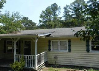 Foreclosure Home in Walker county, GA ID: F3776512