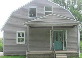 Casa en ejecución hipotecaria in Lafayette, IN, 47905,  BARTON BEACH LN ID: F3776804