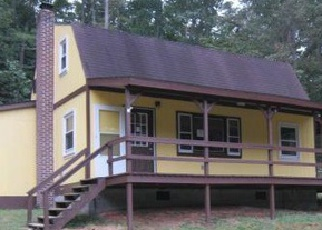 Foreclosure Home in Hedgesville, WV, 25427,  WILD ROSE DR ID: F3777192