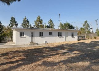 Foreclosure Home in Kennewick, WA, 99337,  E COCHRAN RD ID: F3777352