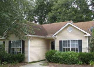 Casa en ejecución hipotecaria in Beaufort Condado, SC ID: F3778212