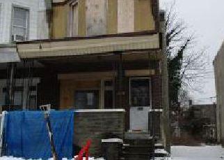 Casa en ejecución hipotecaria in Philadelphia, PA, 19140,  ESTAUGH ST ID: F3778385