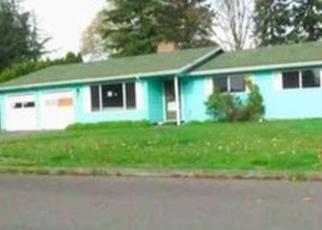Casa en ejecución hipotecaria in Hillsboro, OR, 97124,  NE ARROWWOOD ST ID: F3778681