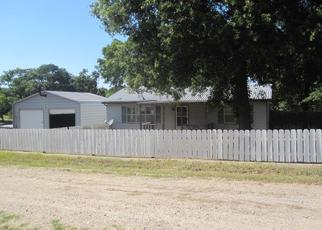 Foreclosure Home in Kingston, OK, 73439,  TOP HILL OAKS DR ID: F3779003