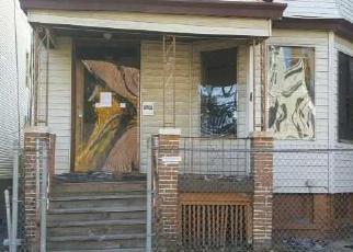 Casa en ejecución hipotecaria in Essex Condado, NJ ID: F3779766