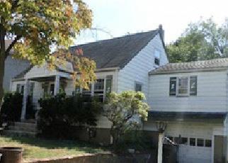 Casa en ejecución hipotecaria in Bergen Condado, NJ ID: F3779865