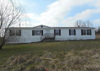 Casa en ejecución hipotecaria in Taney Condado, MO ID: F3779999