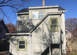 Casa en ejecución hipotecaria in Grand Rapids, MI, 49505,  DALE ST NE ID: F3780411