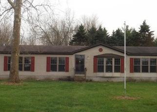 Casa en ejecución hipotecaria in Van Buren Condado, MI ID: F3780561