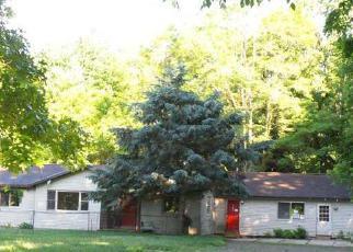 Casa en ejecución hipotecaria in Ingham Condado, MI ID: F3780605