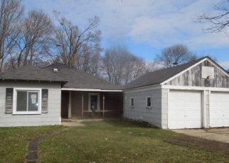 Casa en ejecución hipotecaria in Eaton Condado, MI ID: F3780733